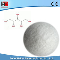 Lower Price Bulk xylitol