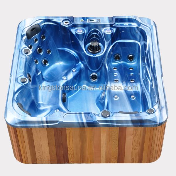 Portable Bathtub Whirlpool, Portable Bathtub Whirlpool Suppliers ...