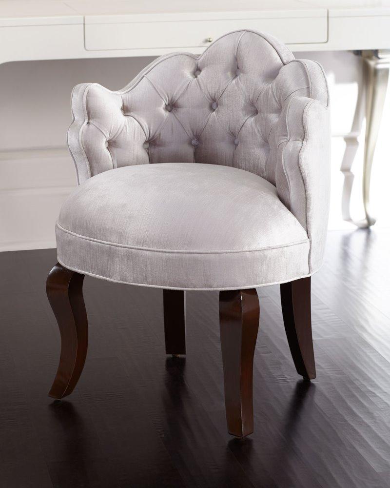 Antique princess chair - Wooden Princess Chair Wooden Princess Chair Suppliers And Manufacturers At Alibaba Com