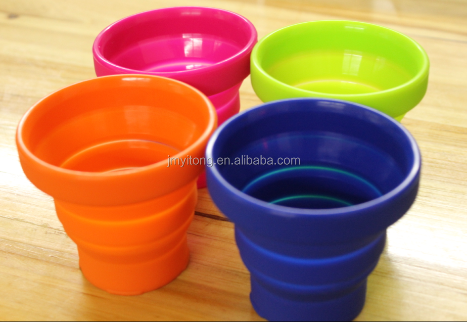 Made In China Alibaba Wholesale Most Popular Products High Quality Spill Proof Silicone Cup Covers