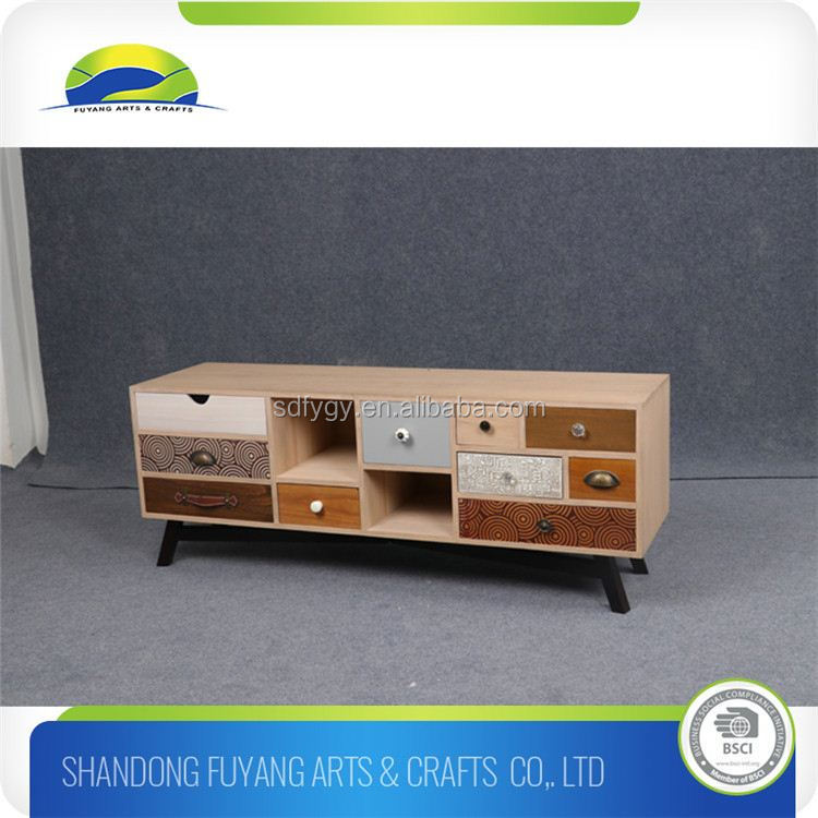 affordable price european style modern and popular tv stands