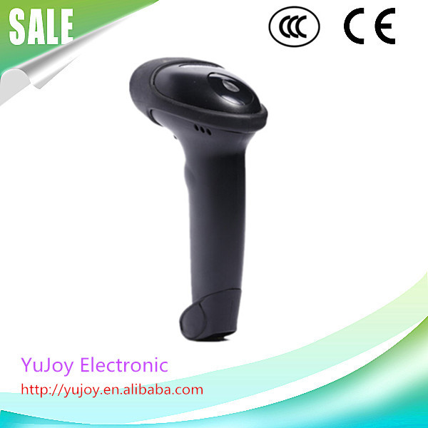 china supplier auto single-line hands-free barcode scanner