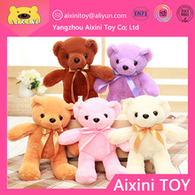 small bulk mini bear boys girls toy for clawmachine