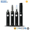 wholesale alibaba digital 3-in-1vapor pen, portable shenzhen wholesale vaporizer pen free sample free