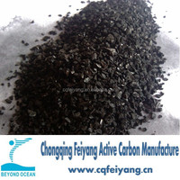 buy bulk good activated charcoal fo gold refinery