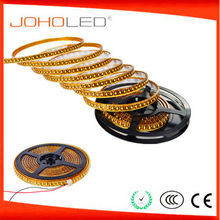 factory price high quality battery powered led light strip