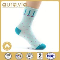 Professional OEM/ODM Factory Supply baby socks mary jane
