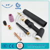 /product-detail/kingq-wp-12-tig-welding-tool-torch-parts-with-ce-60313916643.html