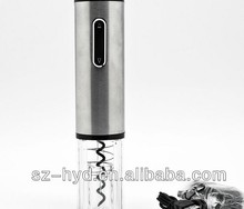 Electric Wine Opener - Electronic Cork Screw - Bottles Opener - New trade assurance