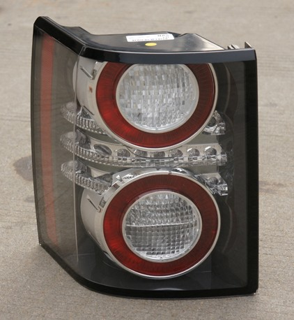 Rear Lamp For Land Rovere Range Rovere Vogue