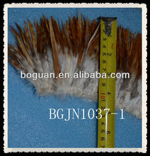 "4-6"" Bulk Coque Hackle saddle Feather"