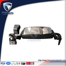Wholesale China large rear view mirror for truck OEM 81637306531 RH 81637306529 LH