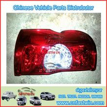 Original TRUCK REAR LAMP Made In China for JAC Car