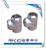 manufacture elbows carbon steel butt weld pipe fitting price