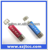 2013 new arrival Smartphone USB drive, 2.0 USB flash drive,Mobile phone usb flash drive 8gb