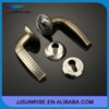 Classic Aluminium Door Handles Hardware And