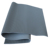 3-8mm thickness Hot selling Fine Ribbed Nitrile Rubber Insulation Sheets Rubber insulation sheeting with High quality