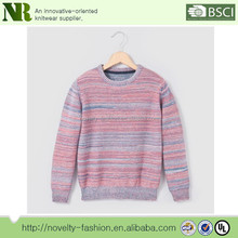 2017-2018 AW new fashion high quality sweater knitted men pullover sweater wholesale sweater supplier