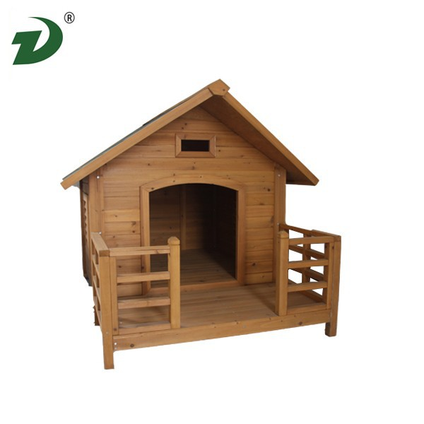 Wooden Bird Cage,Hot Sale Wooden bird house ,High Quality wooden bird nest