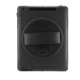 360 Degree Kickstand Shockproof Cover For iPad 2 3 4 Case with Hand Strap