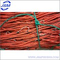 Commericial Longline Fishing JSM lead OEM High Strength Longline Fishing