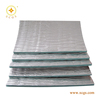 Aluminum foil heat insulation EPE Foam materials thermal for wall