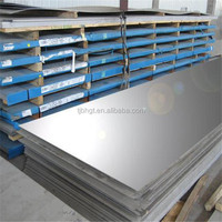 Stainless Steel Plate /sheet 420A / EN 1.4021 / DIN X20Cr13 / GB 20Cr13 / SUS 420J1