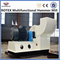 2015 Professional Manufactures Supply Wood Chips Crushing Machine/Sawdust Wood Crusher Machine
