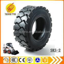 2015 2016 hot sale Chinese factory bias skid steer tyres with DOT ECE and low price 5L 10-16.5,12-16.5,14-17.5,15-19.5 11L-16