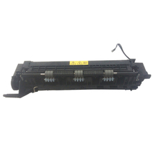 Alibaba Hot Sales 126N00245 Fuser Unit for Xerox Phaser 3117 3122 3124 Laser Printer Spare Parts