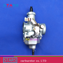 High Quality Motorcycle Engine Cylinder Head CG200 PZ30 carburetor
