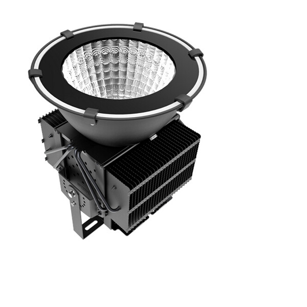 300w led led floodlight lamp led replacement 500w halogen