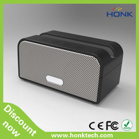 2014 best outdoor bluetooth speaker resonance 5watt stereo bluetooth speakers