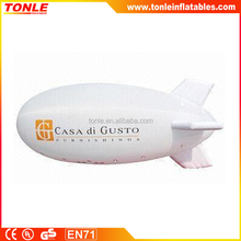 Advertising Inflating airship balloon, Inflatable Balloon, helium balloon