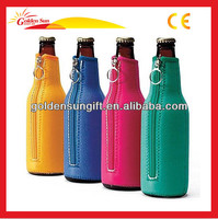 2014 Newest High Quality Printed Beer Cooler Bag