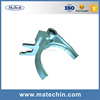 Foundry OEM Precisely Make Mold Metal Casting For Vehicle Parts
