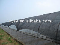 china factory supply highly designed reinforced plastic wire mesh