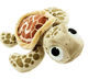 plush sea turtle stuffed marine animal toy
