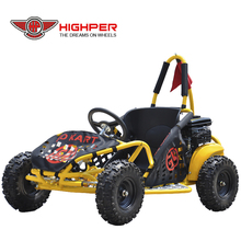 1000W 48V 12AH Electric Mini Dune Buggy GO KART (GK005)