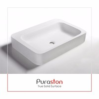 toilet basin outdoor wash basin sinks antique cabinet wash basin