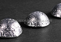 High quality Gd Rare-Earth metals good gadolinium price
