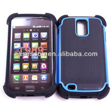 Mobile Phone Hybird Case For Samsung Galaxy S II SGH-T989