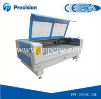 laser cutting and engraving machine price & glass cup laser etching machine