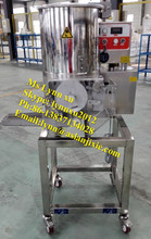 beef steak/chicken pie making machine /hamburger patty making machine