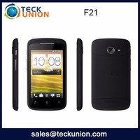 F21 Latest China Mobile Phone Manufacturing Company In China,Touch Screen Mobile Phone Prom