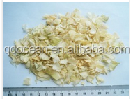 Factory supply high quality Dehydrate Onion with reasonable price and fast delivery on hot selling !!!