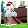 /product-detail/cement-refractory-cement-cement-sand-stone-sellers-60352693841.html