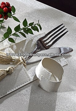 2014 New Design Cutlery Holder