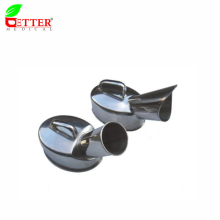 Stainless steel Male and Female toilet sink urinal