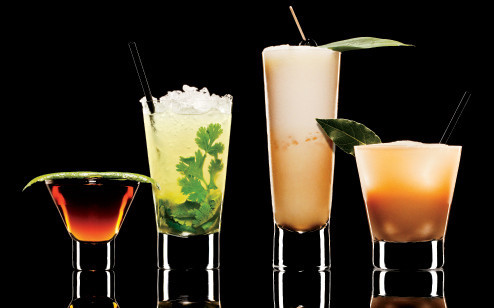 Peruvian Alcoholic Beverage import to Foshan trading service and the import license provider